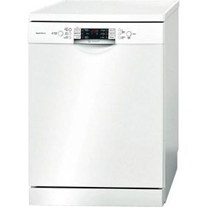 lave vaisselle bosch sms69n02ff achat vente lave vaisselle cdiscount