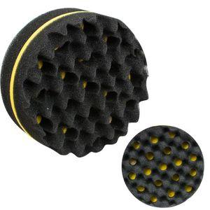 gel cheveux boucles achat vente gel cheveux boucles pas cher cdiscount. Black Bedroom Furniture Sets. Home Design Ideas