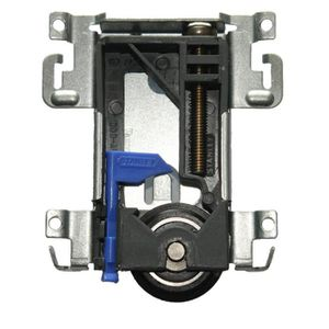 Stanley Roulette Porte Coulissante Roulette Porte