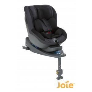 si ge auto joie i anchor i size reglisse base isofix achat vente si ge auto r hausseur. Black Bedroom Furniture Sets. Home Design Ideas