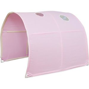 tente de lit enfant achat vente tente de lit enfant. Black Bedroom Furniture Sets. Home Design Ideas