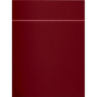 Caisson meuble de cuisine blanc 40x70x36 achat vente Facade meuble cuisine largeur 50