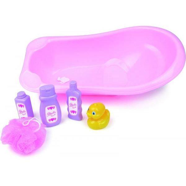 Petit collin 800172 baignoire et accessoire achat for Baignoire et accessoires