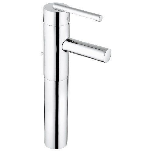 Grohe sail mitigeur lavabo 32756000 import allemagne for Achat cuisine allemagne
