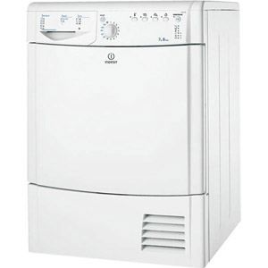 indesit idca 735b s 232 che linge achat vente s 232 che linge cdiscount