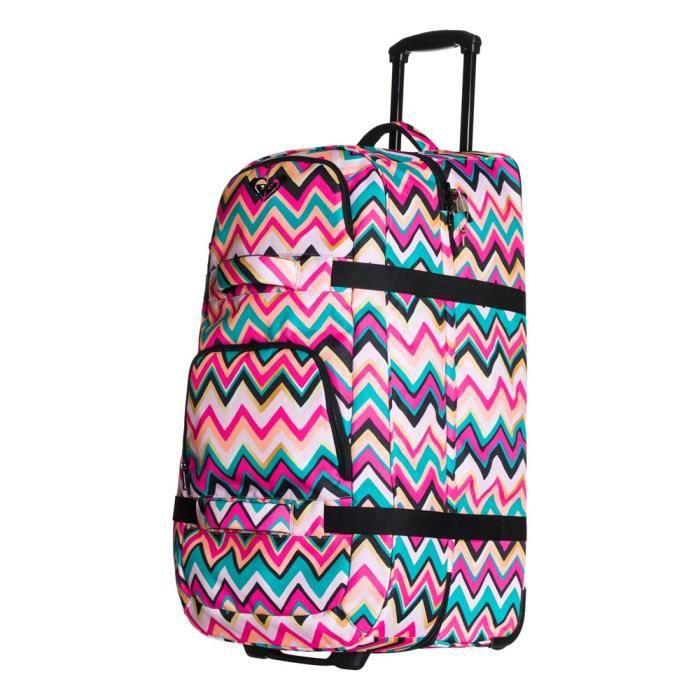 sac de voyage roxy long haul achat vente sac de voyage roxy long haul cdiscount. Black Bedroom Furniture Sets. Home Design Ideas