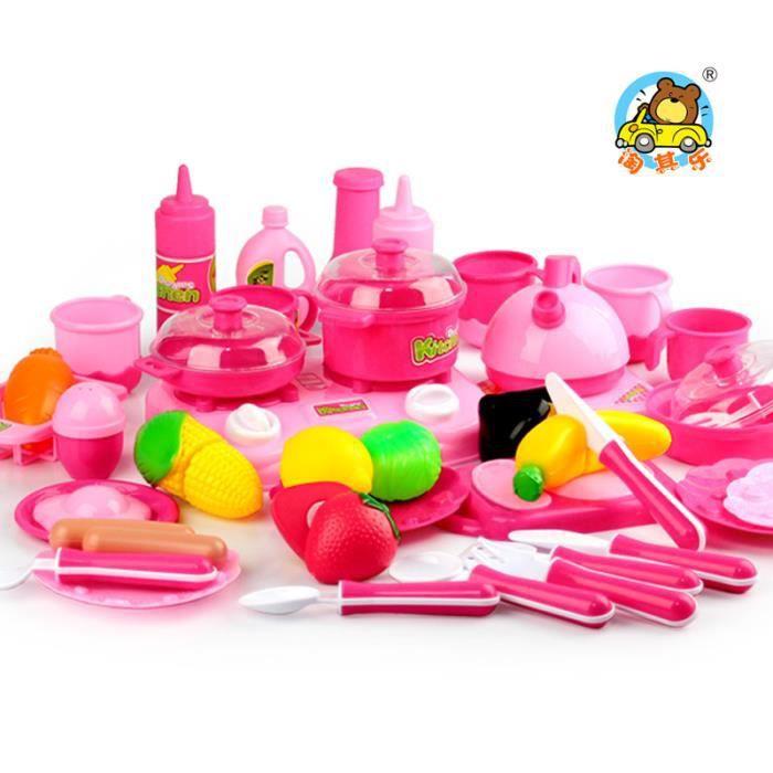 127 ustensile de cuisine pour enfant achetez en gros for Ustensile de cuisine pour enfant