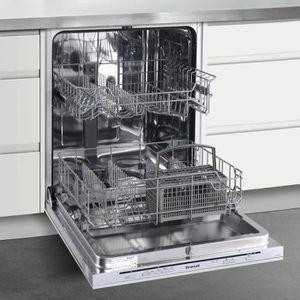 lave vaisselle 54 cm largeur achat vente lave vaisselle 54 cm largeur pas cher les soldes. Black Bedroom Furniture Sets. Home Design Ideas
