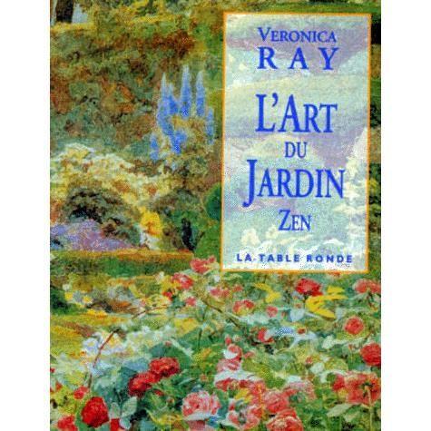 L 39 art du jardin zen une philosophie ecologique achat for Art du jardin zbinden sa