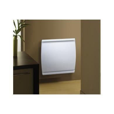radiateur fonte airelec styl 39 fonte digital pr achat vente radiateur panneau radiateur. Black Bedroom Furniture Sets. Home Design Ideas