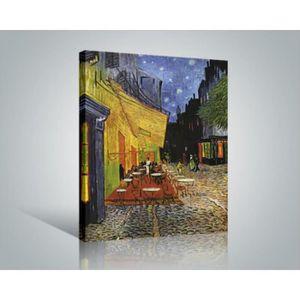 Toiles de terrasse achat vente toiles de terrasse pas for Poster sur toile
