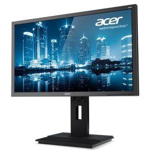 ACER Ecran LED B226HQLAYMIDR - 21.5\