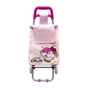 chariots de courses enfants achat vente jeux et jouets pas chers. Black Bedroom Furniture Sets. Home Design Ideas