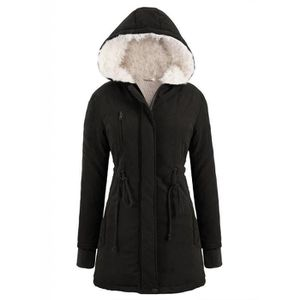 807e2f9b62d blouson veste manteau femme pas cher