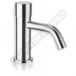 robinet lave mains haut achat vente robinet lave mains haut pas cher cdiscount. Black Bedroom Furniture Sets. Home Design Ideas