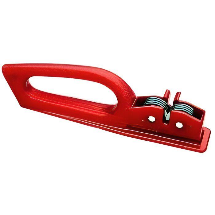 Aiguiseur pour couteau cuisine simple et inusable achat for Aiguiser couteau cuisine