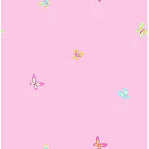 fun4walls papier peint motif papillons achat vente papier peint cdiscount. Black Bedroom Furniture Sets. Home Design Ideas