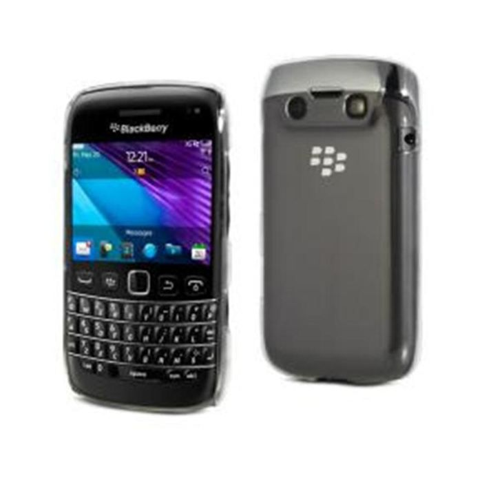 telephonie accessoires portable gsm coque crystal blackberry f  muv