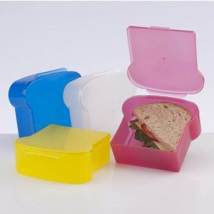 lunch box tupperware achat vente lunch box tupperware pas cher soldes cdiscount. Black Bedroom Furniture Sets. Home Design Ideas
