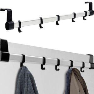 crochet porte manteau achat vente crochet porte manteau pas cher soldes cdiscount. Black Bedroom Furniture Sets. Home Design Ideas