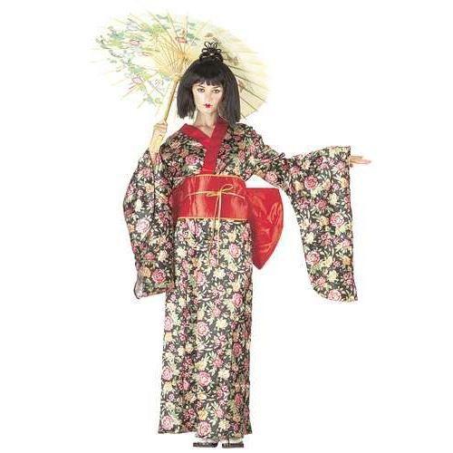déguisement kimono femme pas cher