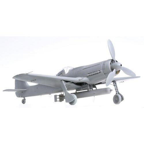 dragon d5573 maquette focke wulf ta152c 1 achat vente avion h lico cdiscount. Black Bedroom Furniture Sets. Home Design Ideas
