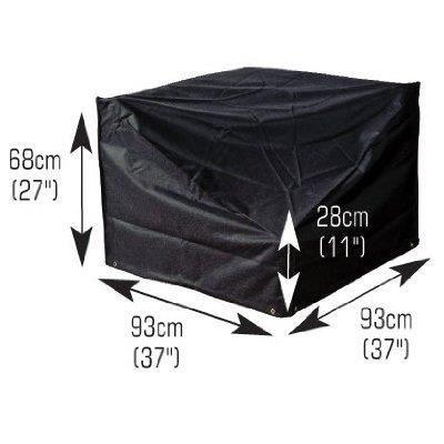 Housse pour canap unit d 39 angle taille large achat - Housse pour canape angle ...