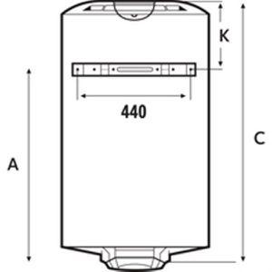 chauffe eau 200 litres horizontal achat vente chauffe eau 200 litres horizontal pas cher. Black Bedroom Furniture Sets. Home Design Ideas