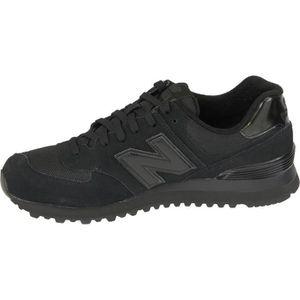 New Balance 574 Noir Homme