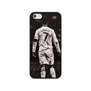 coque iphone 6 real madrid achat vente coque iphone 6. Black Bedroom Furniture Sets. Home Design Ideas