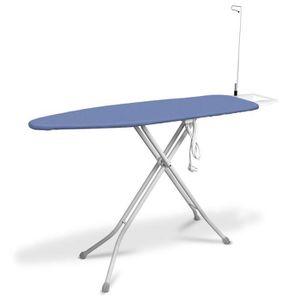 table a repasser avec prise electrique achat vente. Black Bedroom Furniture Sets. Home Design Ideas