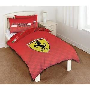 drap pour duvet achat vente drap pour duvet pas cher cdiscount. Black Bedroom Furniture Sets. Home Design Ideas