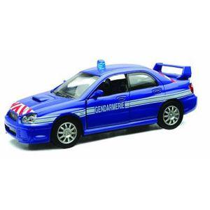 voiture gendarmerie achat vente jeux et jouets pas chers. Black Bedroom Furniture Sets. Home Design Ideas