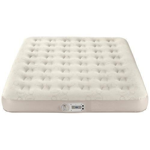 Aerobed comfort superior king matelas gonflable achat vente robe sexy 3138522063733 cdiscount - Matelas gonflable aerobed ...