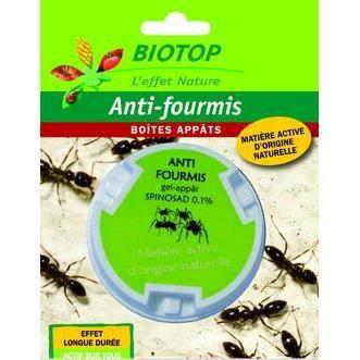 anti fourmis bo tes app ts achat vente traitements plantes anti fourmis bo tes app ts. Black Bedroom Furniture Sets. Home Design Ideas
