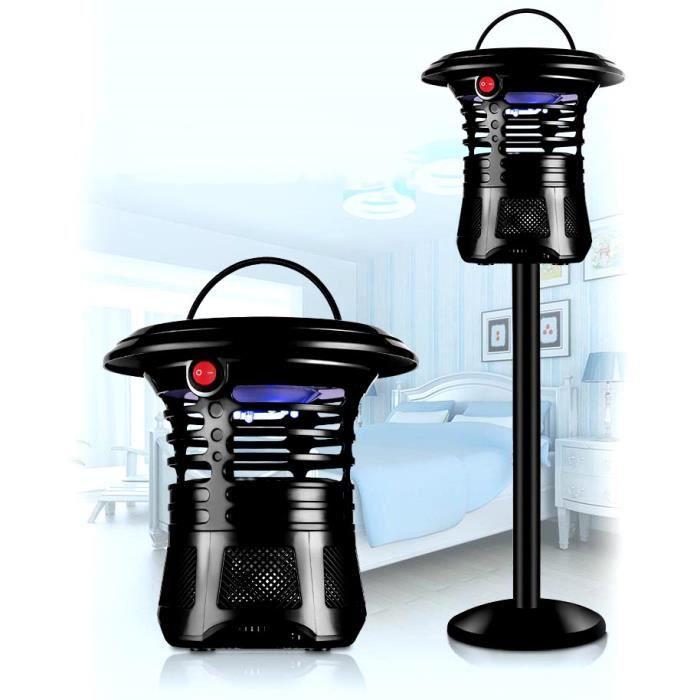 destructeur de moustique achat vente destructeur de. Black Bedroom Furniture Sets. Home Design Ideas
