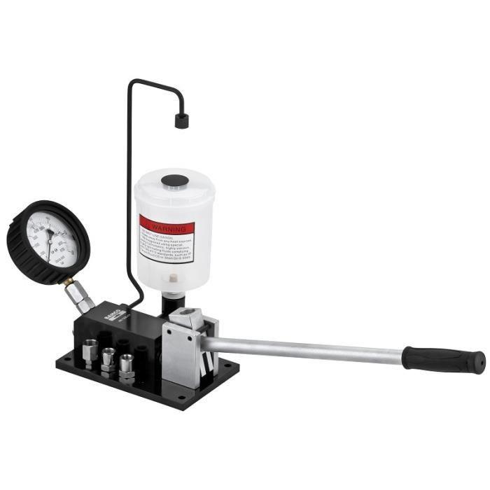 pompe de tarage injecteurs diesel bahco achat vente injecteur pompe de tarage injecteurs. Black Bedroom Furniture Sets. Home Design Ideas