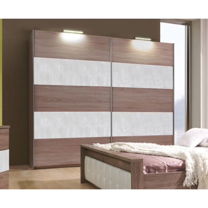 armoire 2m50 my blog. Black Bedroom Furniture Sets. Home Design Ideas