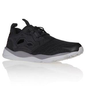 REEBOK Baskets Furylite Tm Chaussures Homme