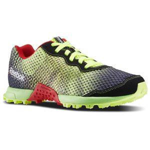 REEBOK Chaussures Running TR Wild Homme