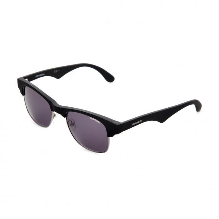 lunettes de soleil pour homme 2015 noir achat vente lunettes de soleil homme noir