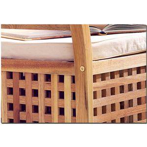banc avec rangement achat vente banc avec rangement pas cher cdiscount. Black Bedroom Furniture Sets. Home Design Ideas
