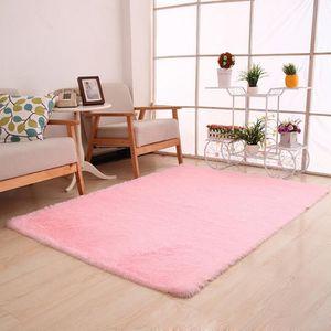 tapis de chambre achat vente tapis de chambre pas cher les soldes sur cdiscount cdiscount. Black Bedroom Furniture Sets. Home Design Ideas