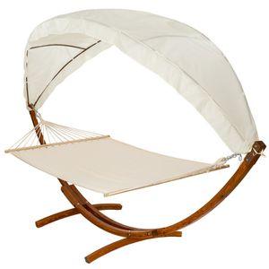 hamac sur pied achat vente hamac sur pied pas cher. Black Bedroom Furniture Sets. Home Design Ideas