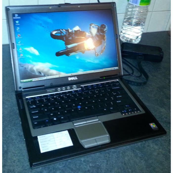 pc portable xp ordinateur portable sur enperdresonlapin. Black Bedroom Furniture Sets. Home Design Ideas