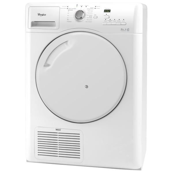 s 232 che linge whirlpool azb9220 achat vente s 232 che linge soldes cdiscount