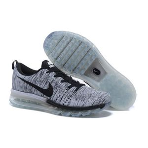 CHAUSSURE TONING NIKE Flyknit AIR MAX 2014 BASKETS CHAUSSURES DE SP. ‹›