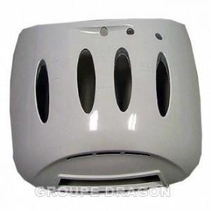 Support compartiment bac lessive pour lave li achat vente pi ce lavage - Laver linge sans lessive ...
