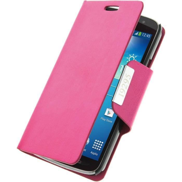 Housse wiko rainbow achat vente housse wiko rainbow for Housse telephone wiko