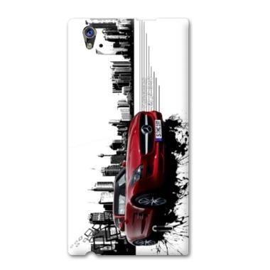 coque sosh phone 4g voiture allemande merc achat vente coque sosh phone 4g voiture. Black Bedroom Furniture Sets. Home Design Ideas